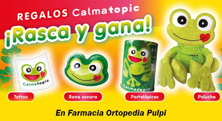 calmatopic