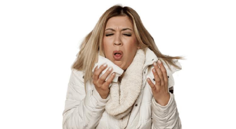 mitos-mas-extendidos-sobre-la-gripe-farmacia