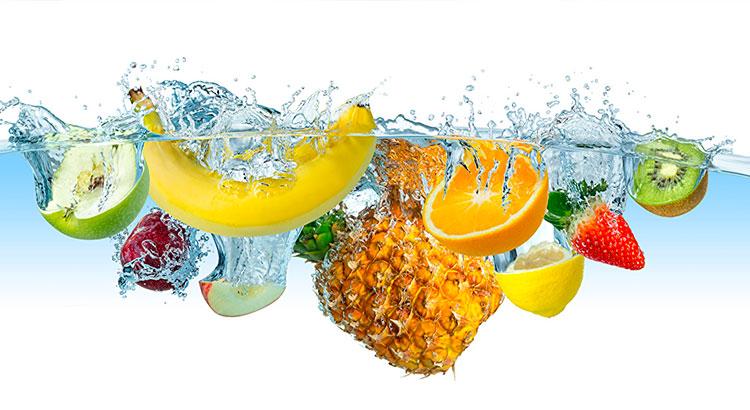 alimentos-con-mas-agua-farmacia