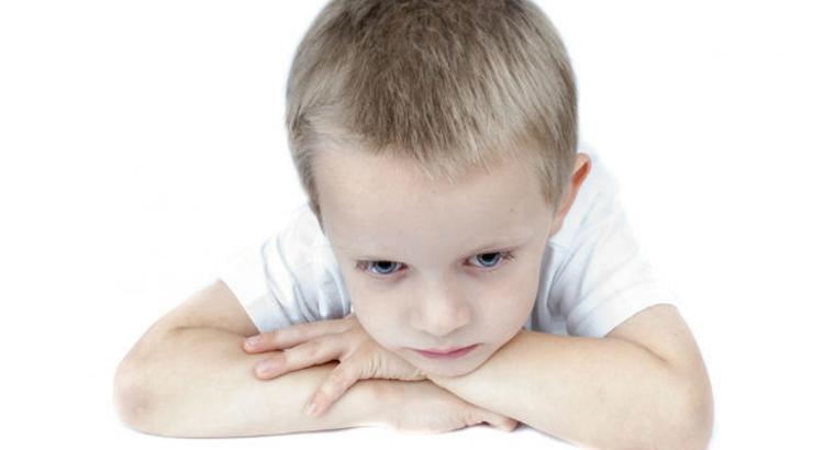 Cómo-saber-si-mi-hijo-es-celíaco
