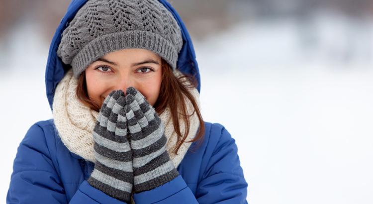 cuidado-de-la-piel-en-la-nieve-farmacias