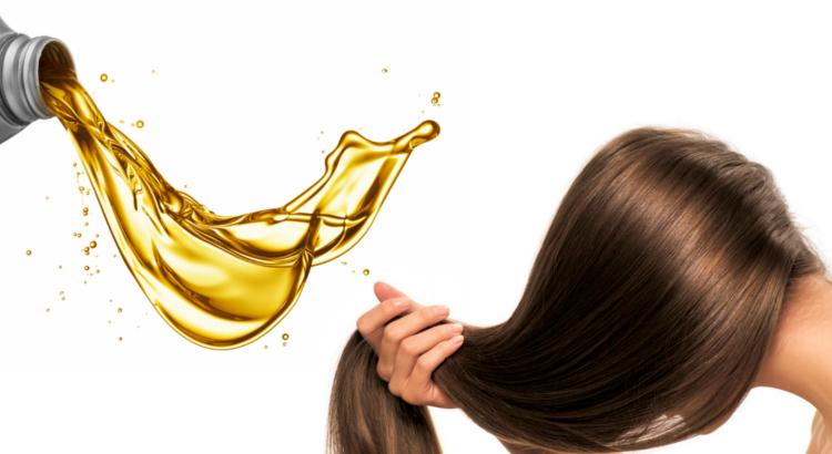 beneficios-cosméticos-del-aceite-de-oliva