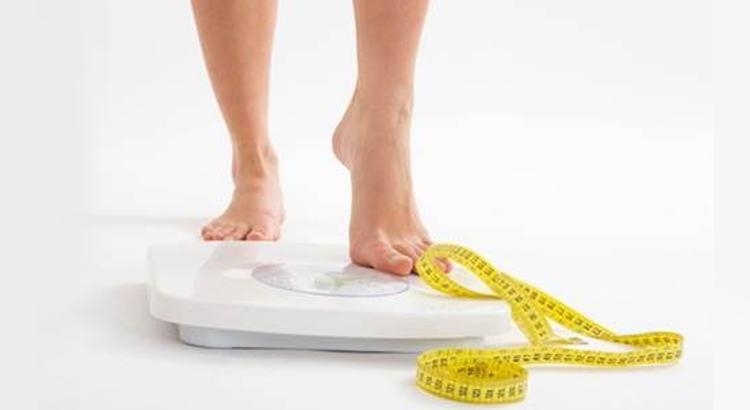 saber el peso ideal y la masa coporal